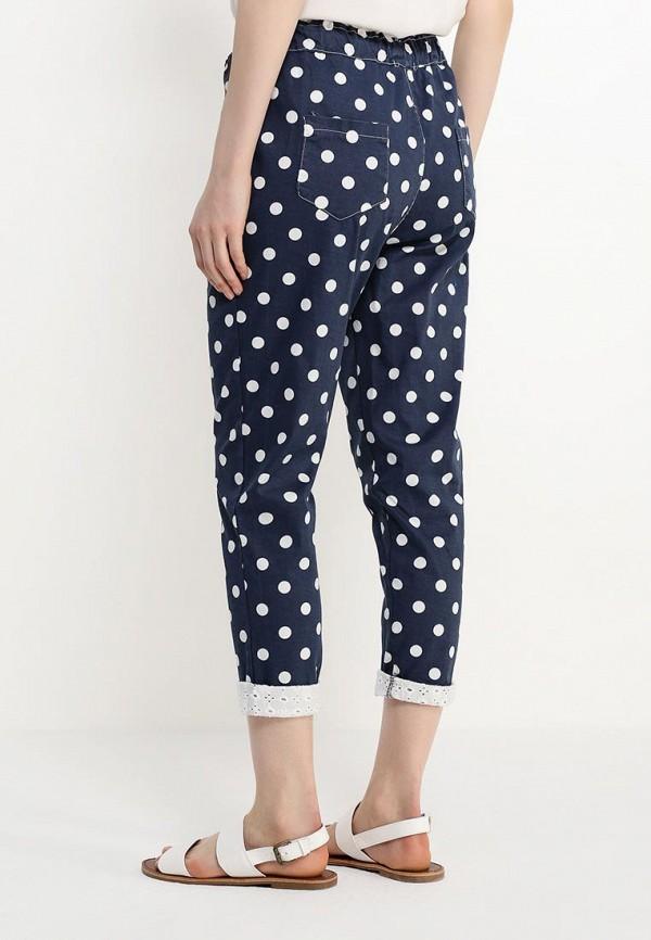 Женские брюки Besh P19-800: изображение 4