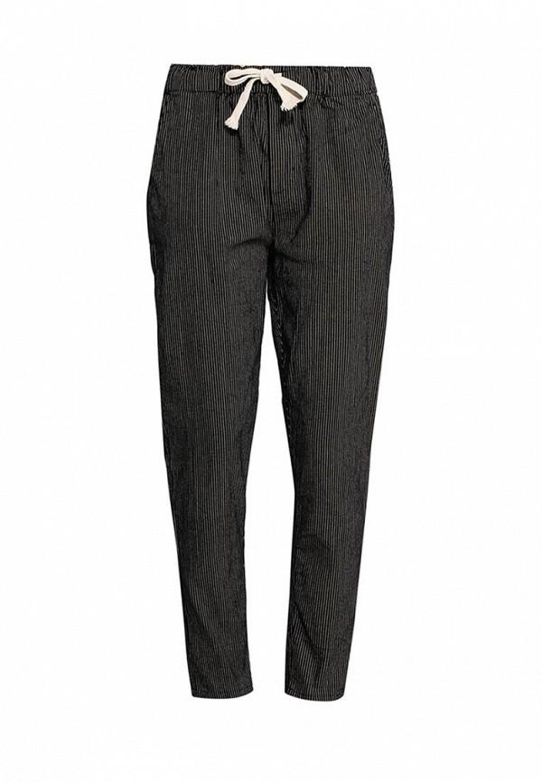 Женские зауженные брюки Besh A007-19A