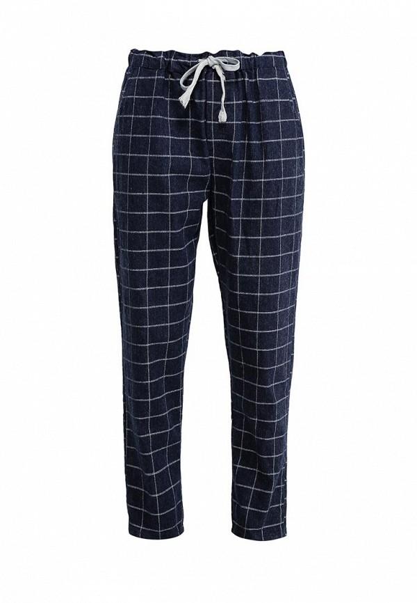 Женские зауженные брюки Besh A007-18A