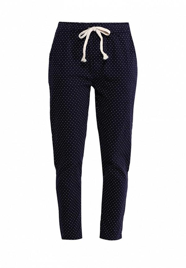 Женские зауженные брюки Besh A007-21A