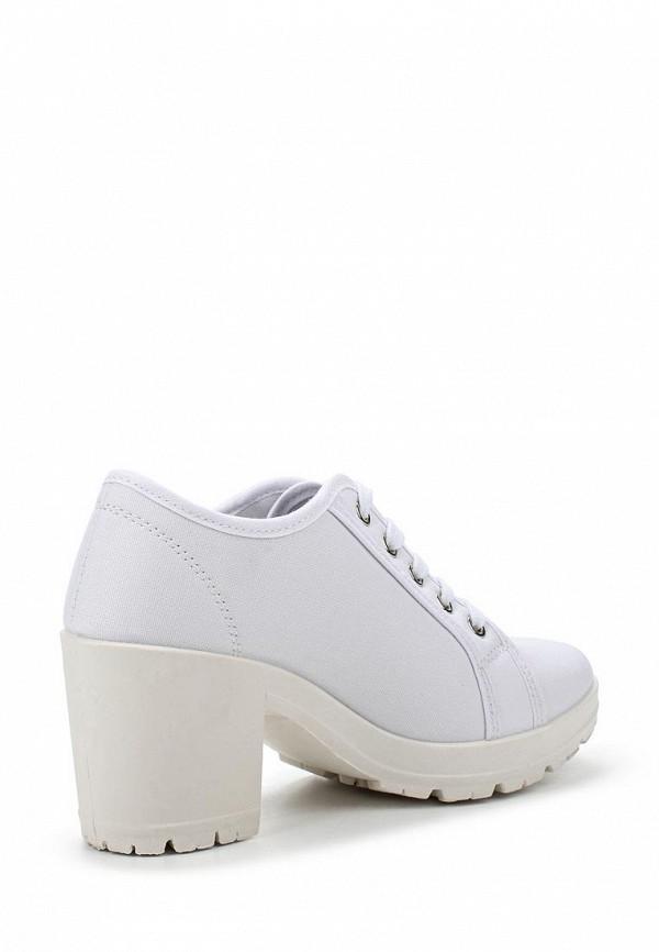 Женские ботинки Bella Comoda F14-A-B206: изображение 2