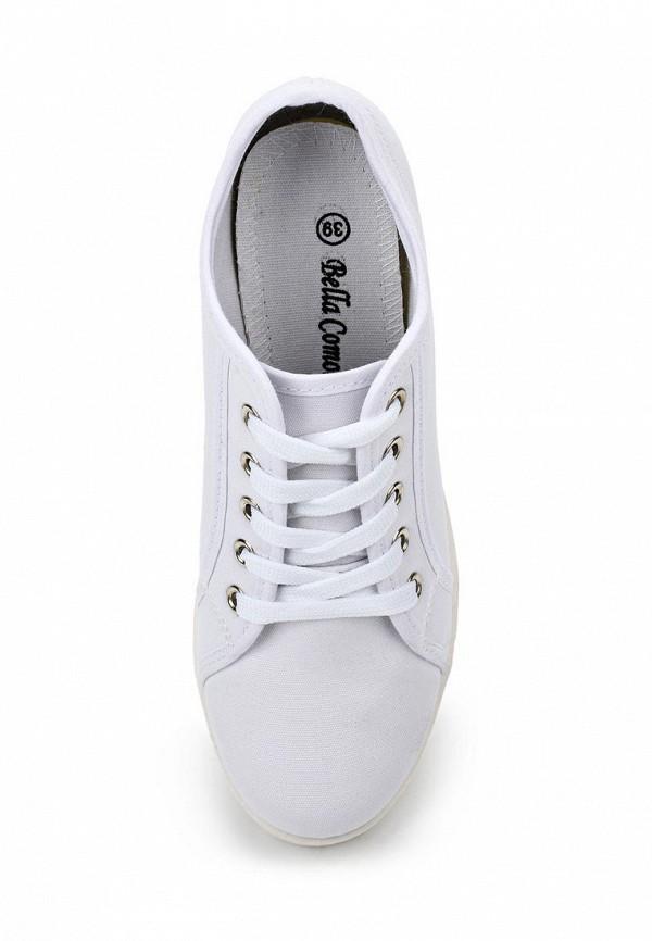 Женские ботинки Bella Comoda F14-A-B206: изображение 4