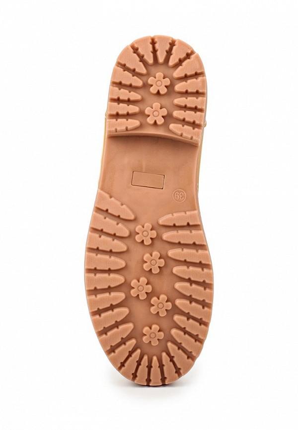 Женские ботинки Bella Comoda F14-A-B250: изображение 3