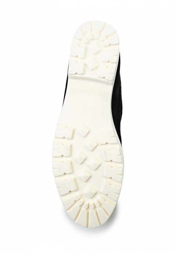 Женские ботинки Bella Comoda F14-A-B609: изображение 3
