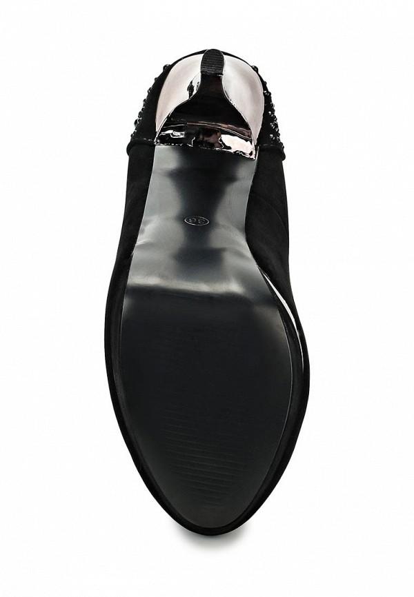 Туфли на каблуке Benini A3623: изображение 3