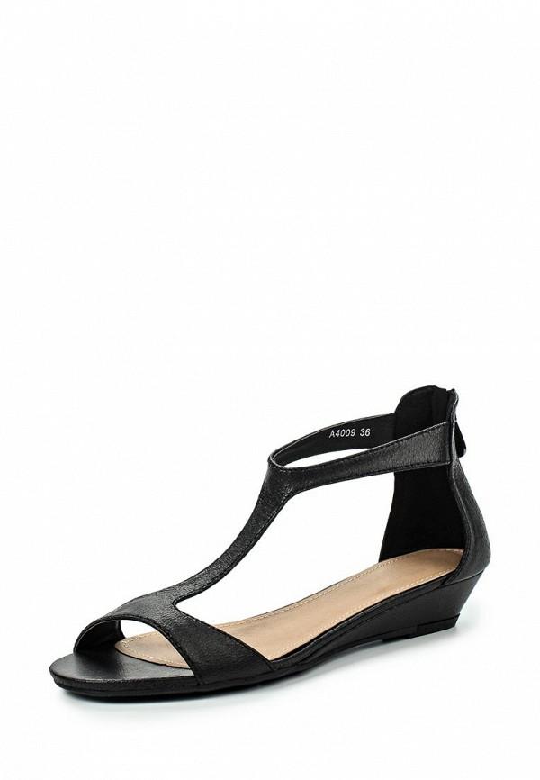 Женские сандалии Benini A4009