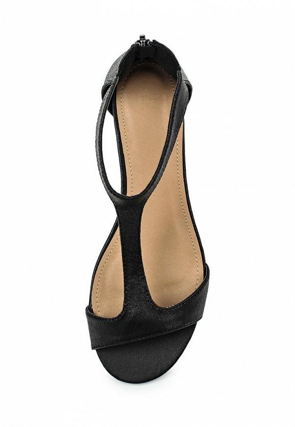 Женские сандалии Benini A4009: изображение 4