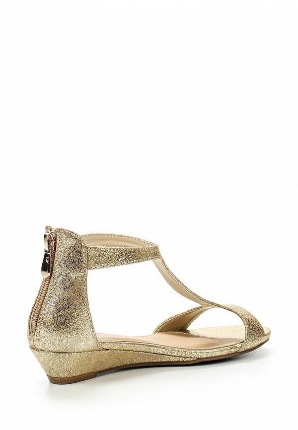 Женские сандалии Benini A4009: изображение 2
