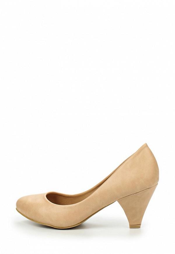 Женские туфли Benini A4073: изображение 2