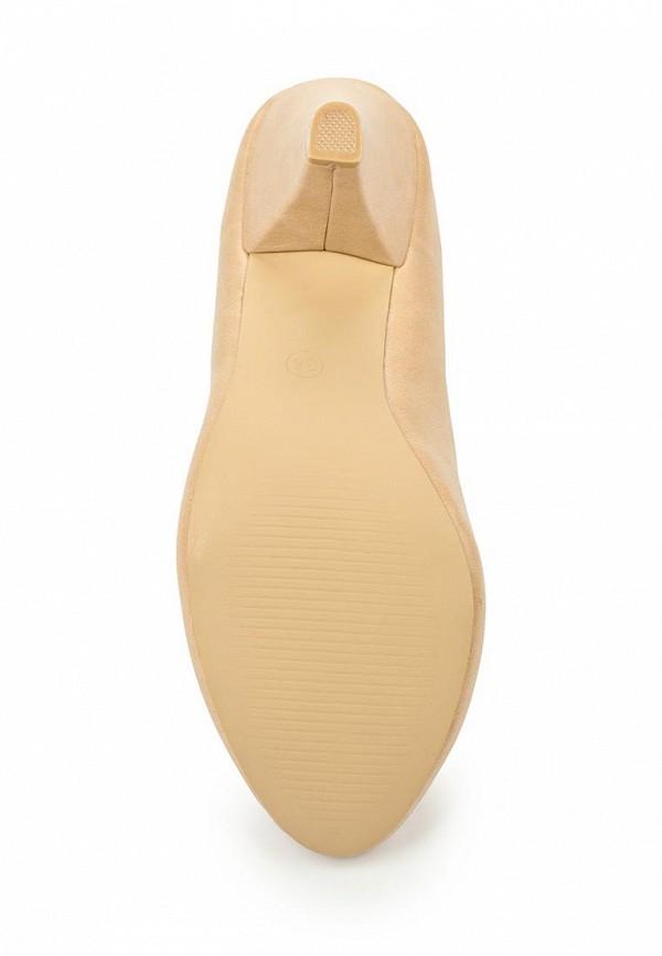 Женские туфли Benini A4073: изображение 3