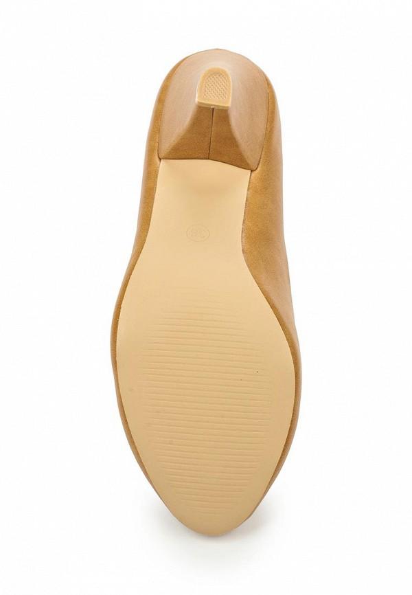 Туфли на каблуке Benini A4073: изображение 3
