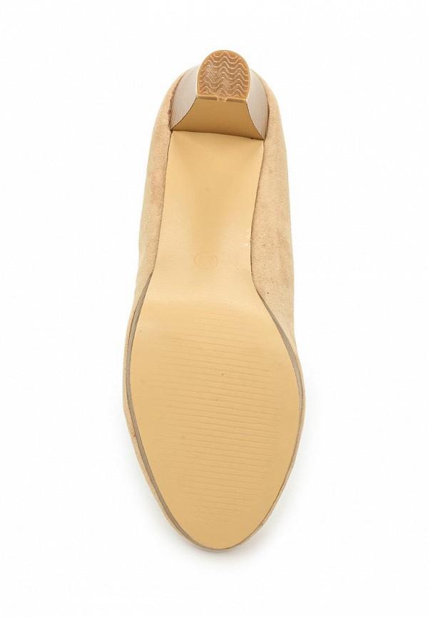 Туфли на каблуке Benini A4078: изображение 3