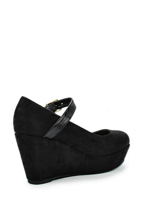 Женские туфли Benini A4148: изображение 2