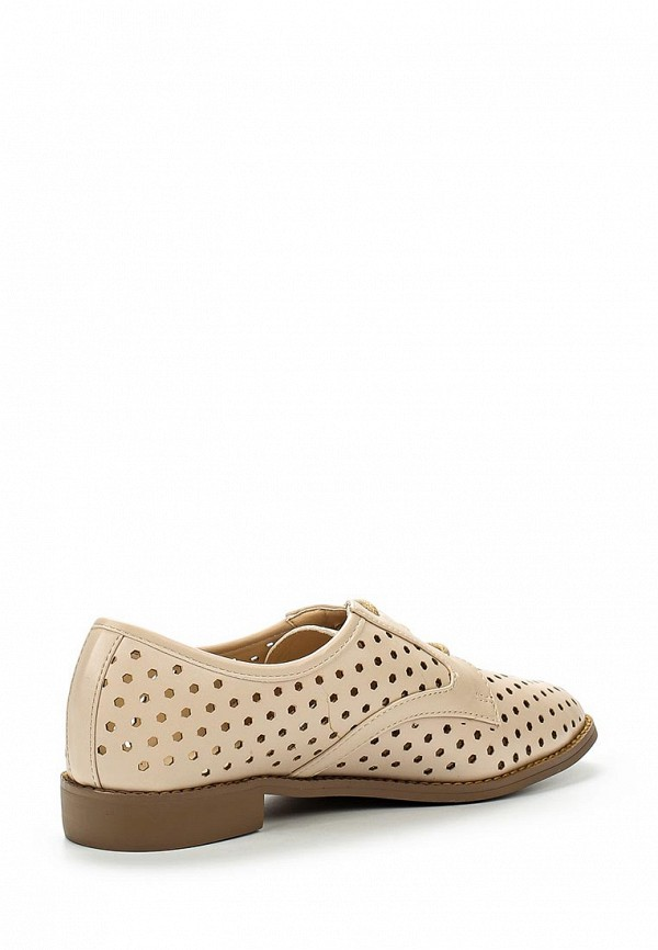 Женские ботинки Benini A5010: изображение 2