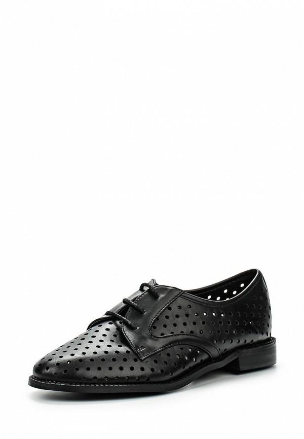 Женские ботинки Benini A5010