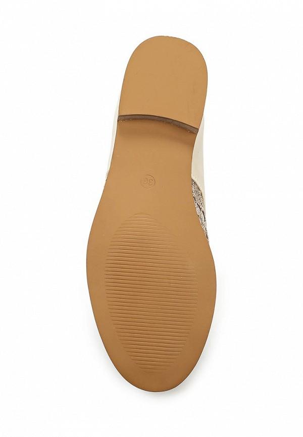 Женские ботинки Benini A5011: изображение 3
