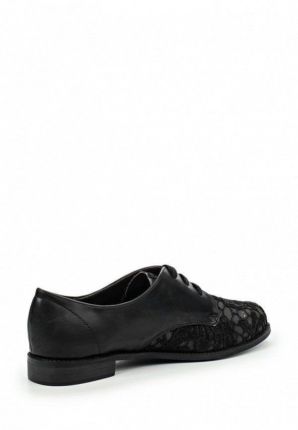 Женские ботинки Benini A5011: изображение 2