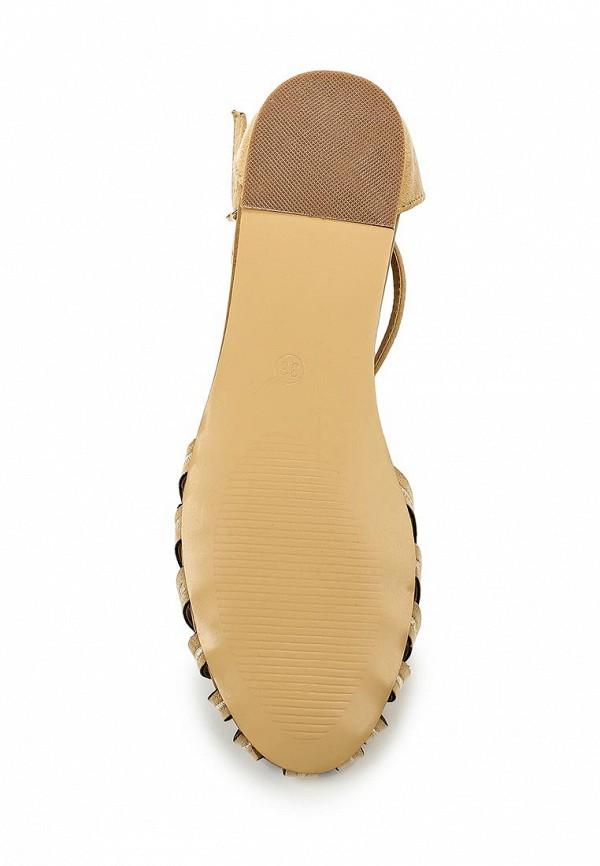 Женские сандалии Benini A5012: изображение 3
