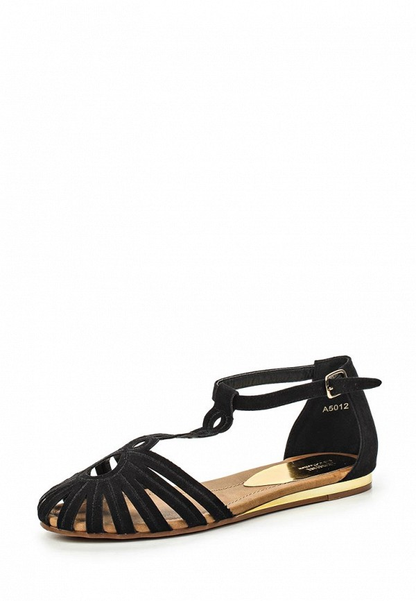 Женские сандалии Benini A5012: изображение 1