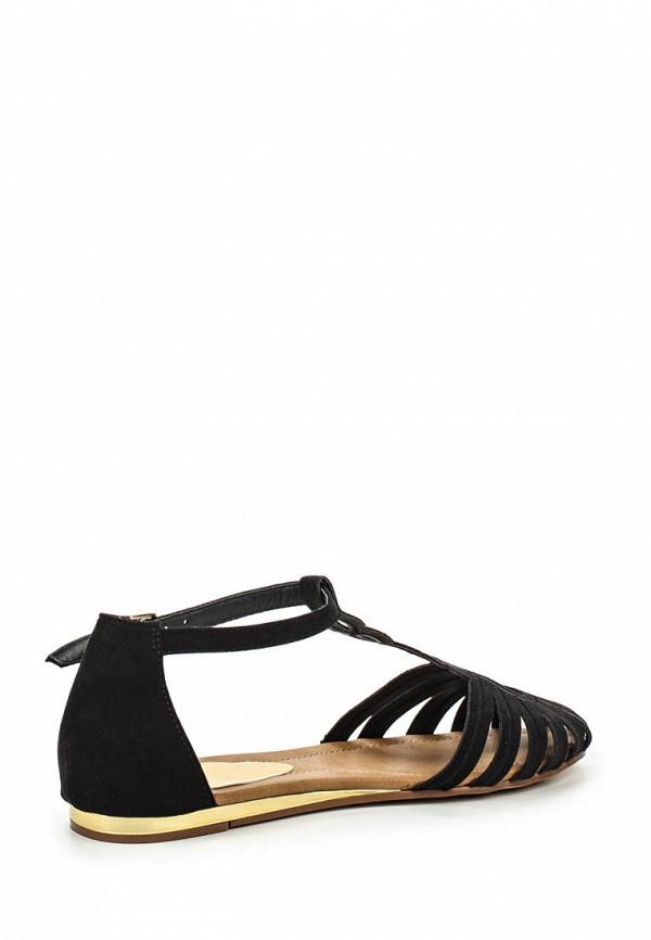 Женские сандалии Benini A5012: изображение 2