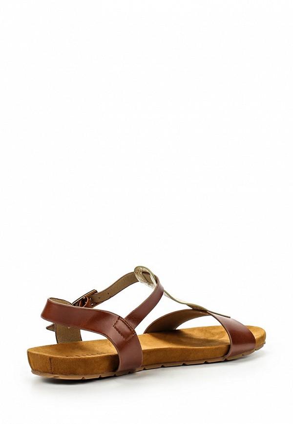 Женские сандалии Benini A5026: изображение 2