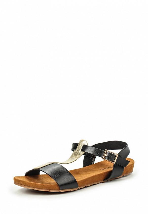 Женские сандалии Benini A5026