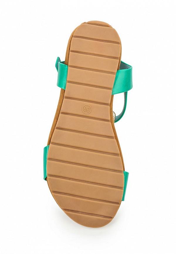 Женские сандалии Benini A5026: изображение 3