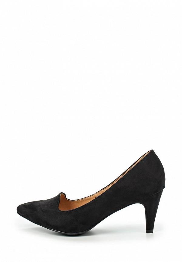 Туфли на каблуке Benini A5045: изображение 2