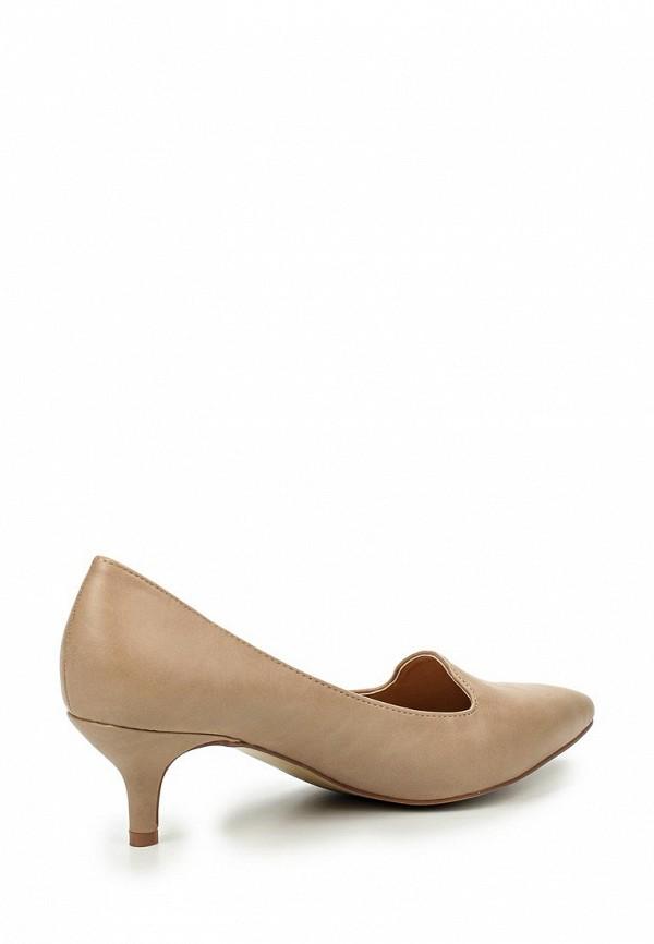 Туфли на каблуке Benini A5047: изображение 2