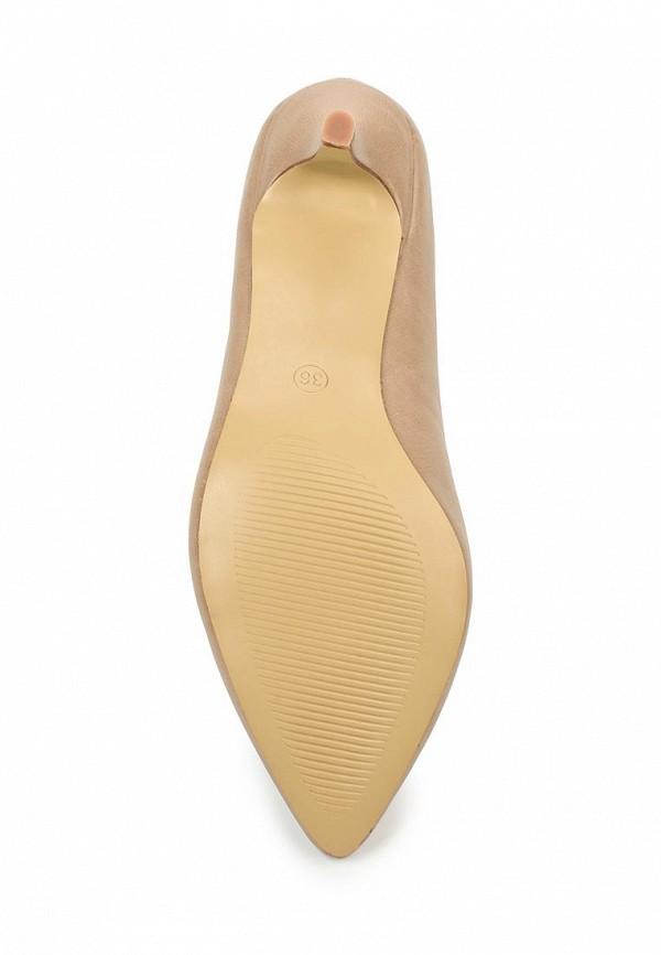 Туфли на каблуке Benini A5047: изображение 3