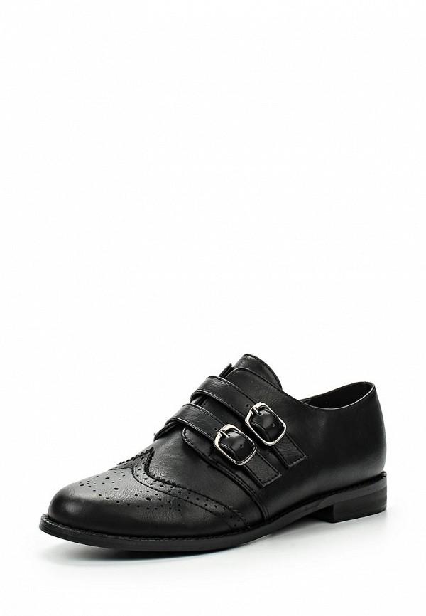 Женские ботинки Benini A5100