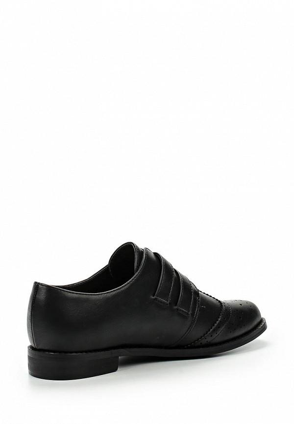 Женские ботинки Benini A5100: изображение 2