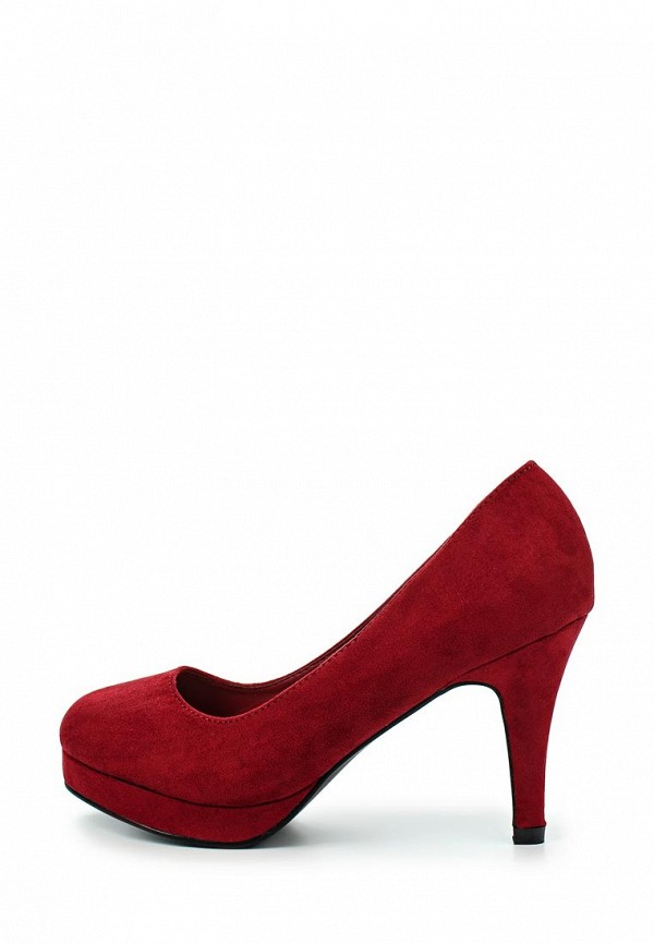 Туфли на каблуке Benini A5105: изображение 2