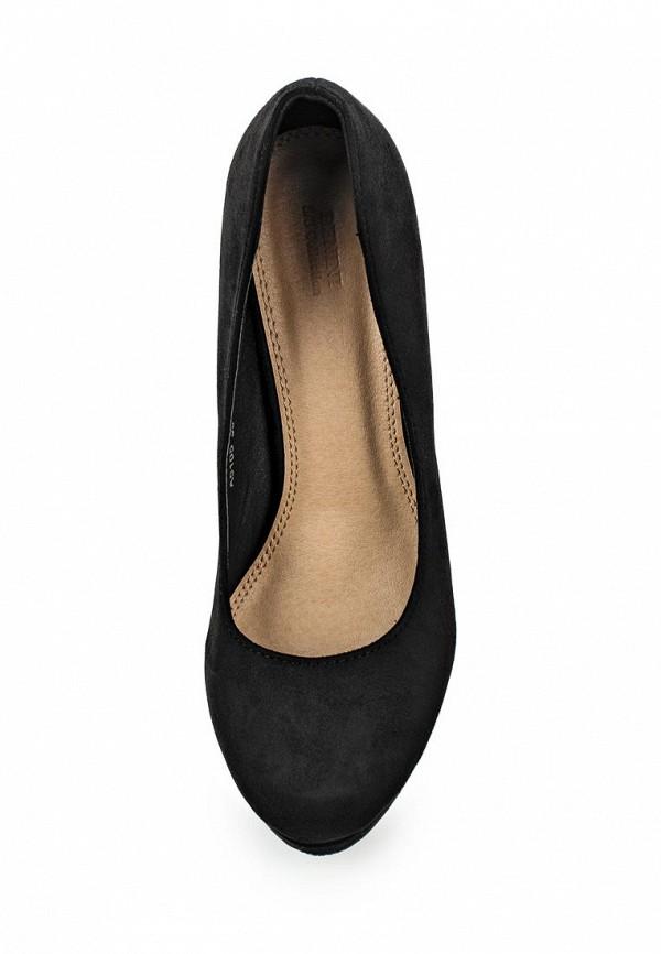 Туфли на каблуке Benini A5105: изображение 4