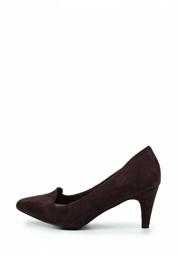 Туфли на каблуке Benini A5106: изображение 2