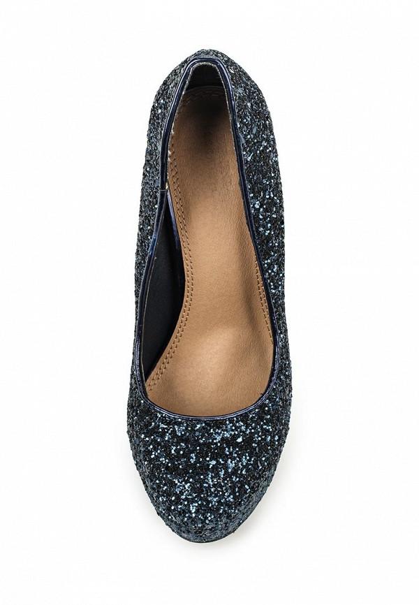 Женские туфли Benini A5109: изображение 4