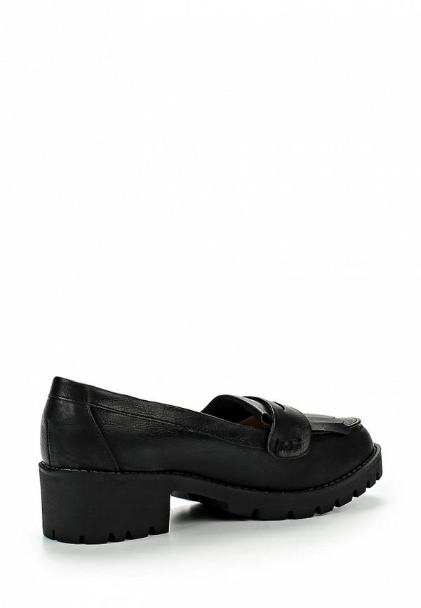 Женские туфли Benini A5127: изображение 2