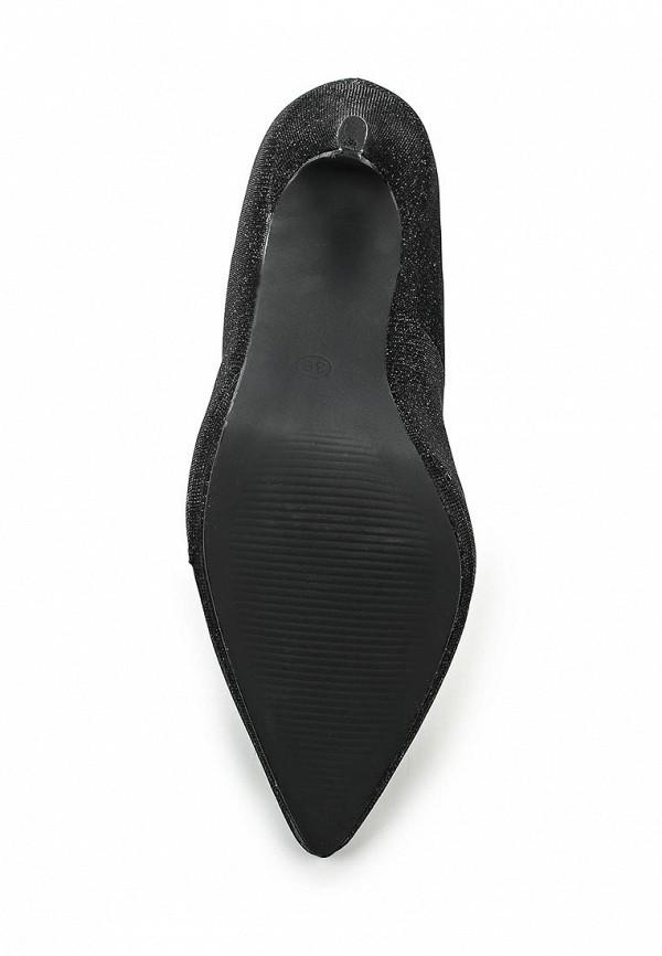 Туфли на шпильке Benini A5148: изображение 3