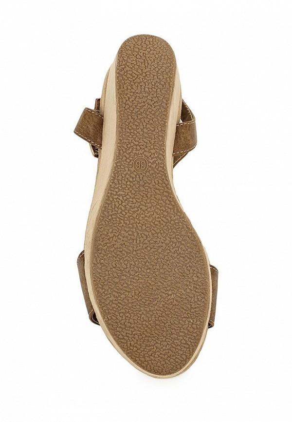 Женские босоножки Benini A6005: изображение 5
