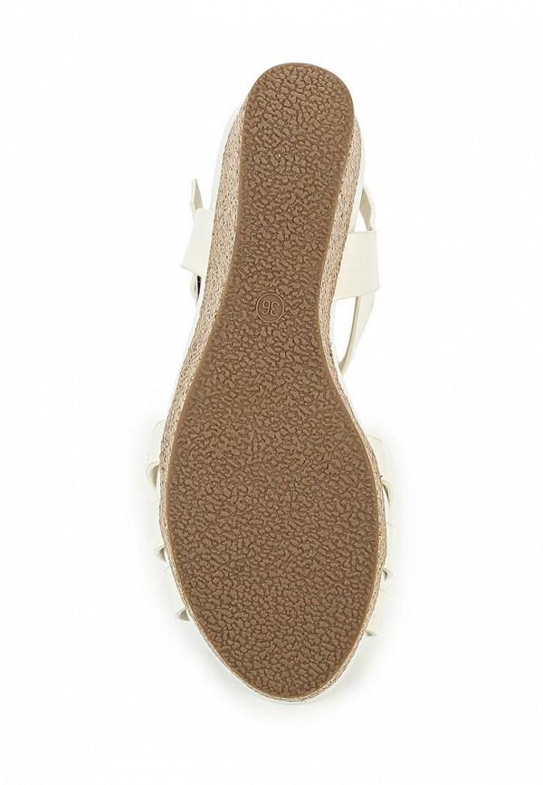 Женские босоножки Benini A6036: изображение 5