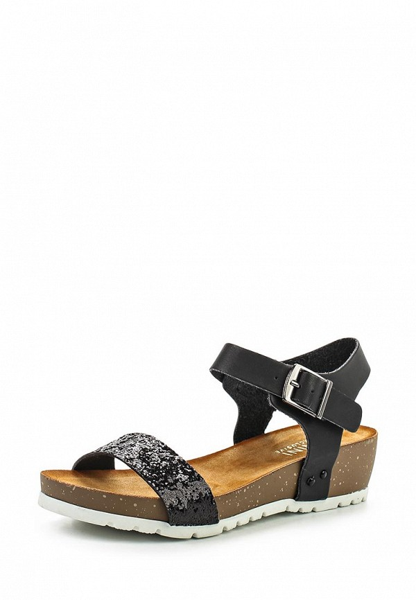 Женские сандалии Benini A6052-1: изображение 2