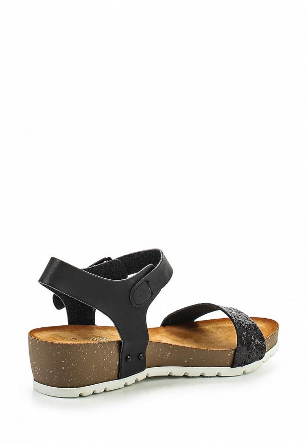 Женские сандалии Benini A6052-1: изображение 3