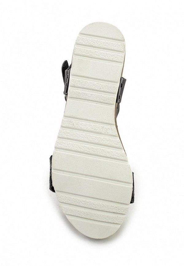 Женские сандалии Benini A6052-1: изображение 5
