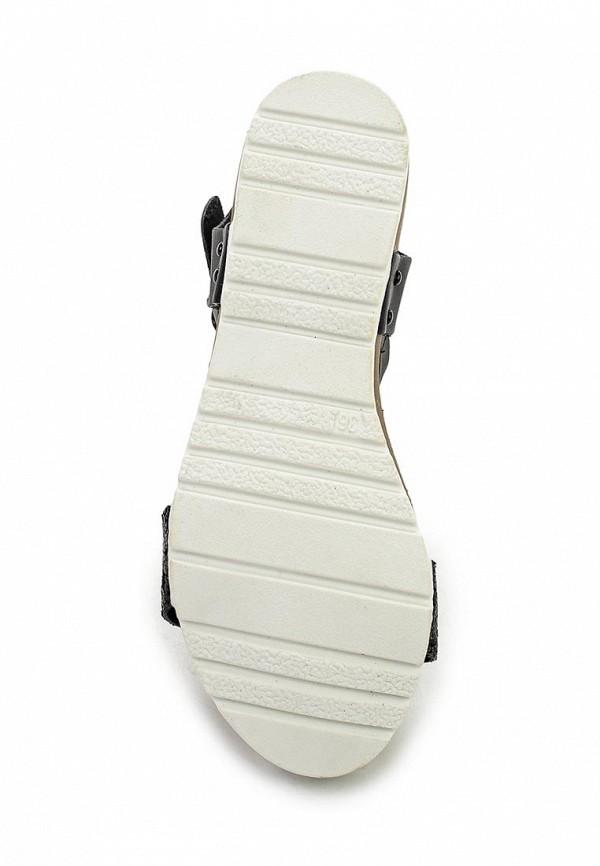 Женские сандалии Benini A6052-1: изображение 6