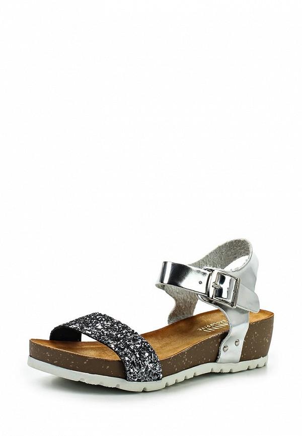 Женские сандалии Benini A6052-1: изображение 1