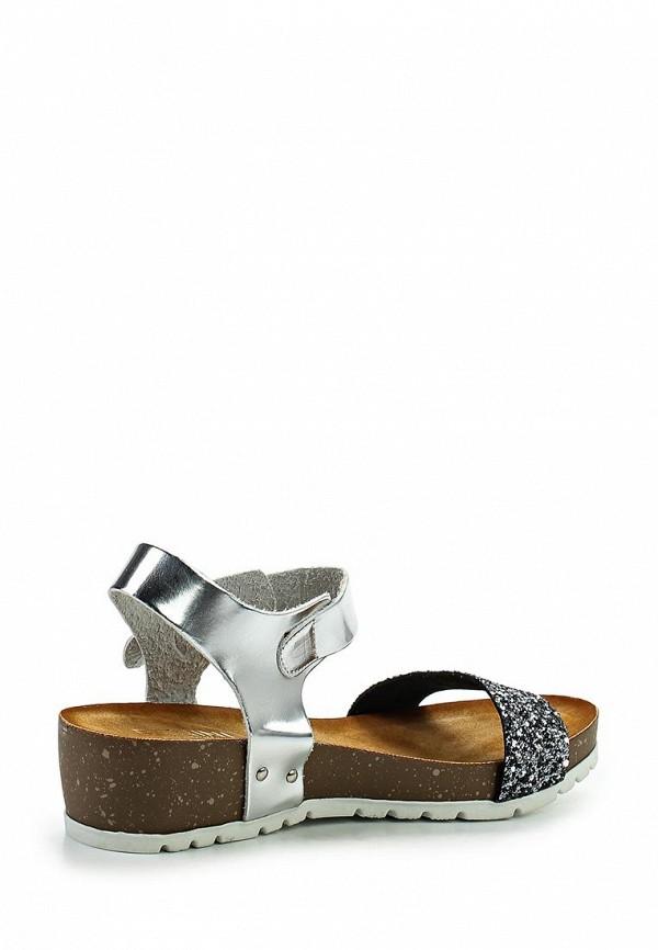 Женские сандалии Benini A6052-1: изображение 4