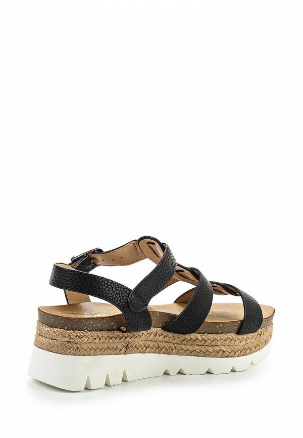 Женские сандалии Benini A6057: изображение 4