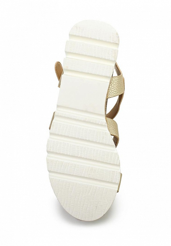 Женские сандалии Benini A6057: изображение 6