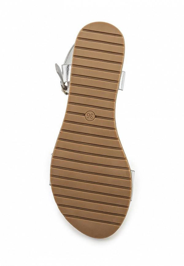 Женские сандалии Benini A6058: изображение 5