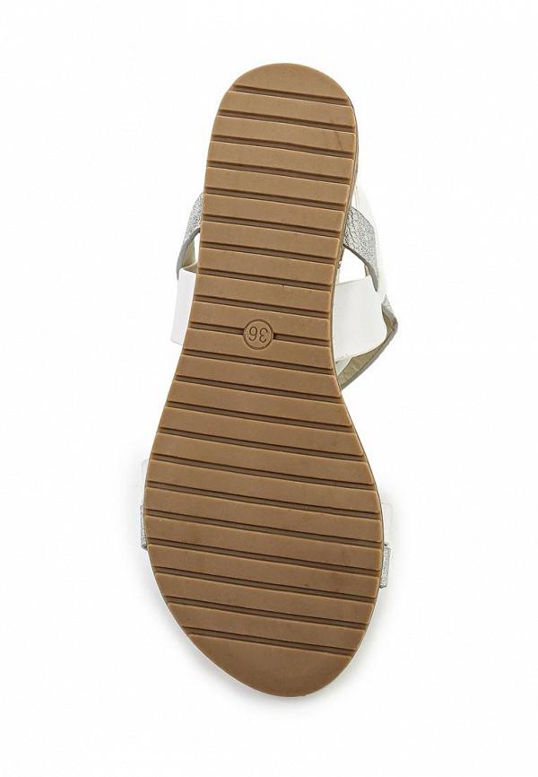 Женские сандалии Benini A6059: изображение 5